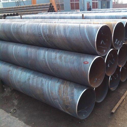 Spiral-Welded-Steel-Pipes-Manufacturers-Suppliers-Exporters-in-India