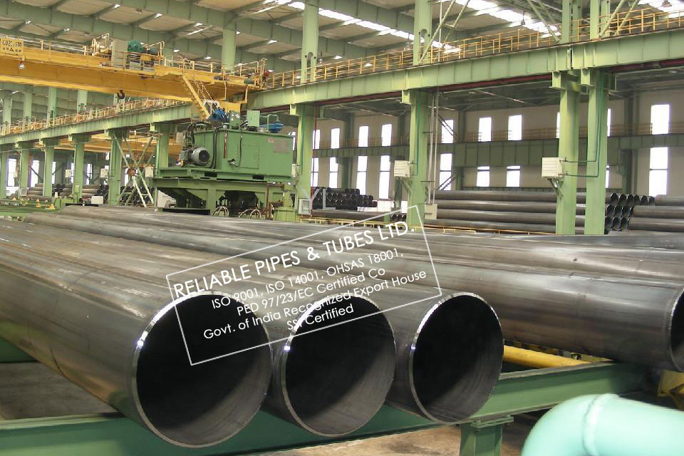 api-5l-gr-b-welded-line-pipes-tubes-cs pipes-exporters